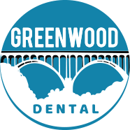 Greendwood Dental logo
